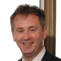 Andrew O'Donovan