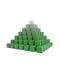GREEN WEBINAR