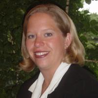 Julie Brautigam