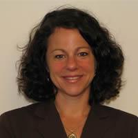Julie Frieder