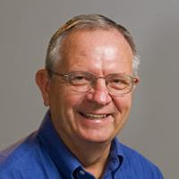 James Hershauer