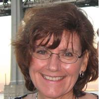 Marian Balster