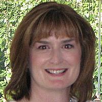 Megan Lum